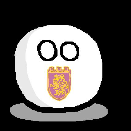 Veliko Tarnovoball