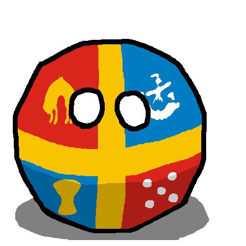 Wellingtonball