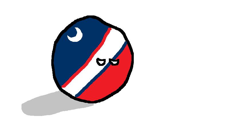 Clintonball