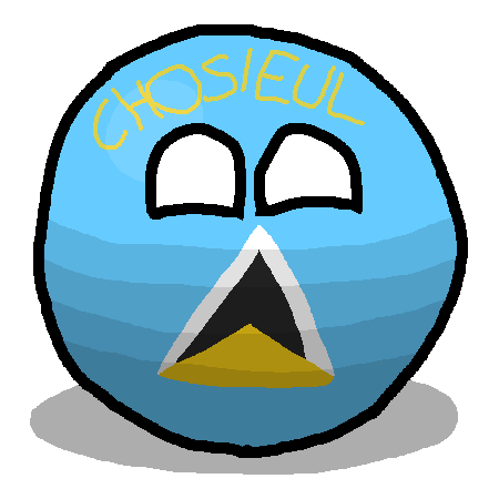 Chosieulball