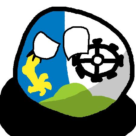 County of Hohenlohe-Möckmühlball