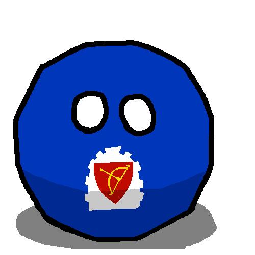 Ialoveniball