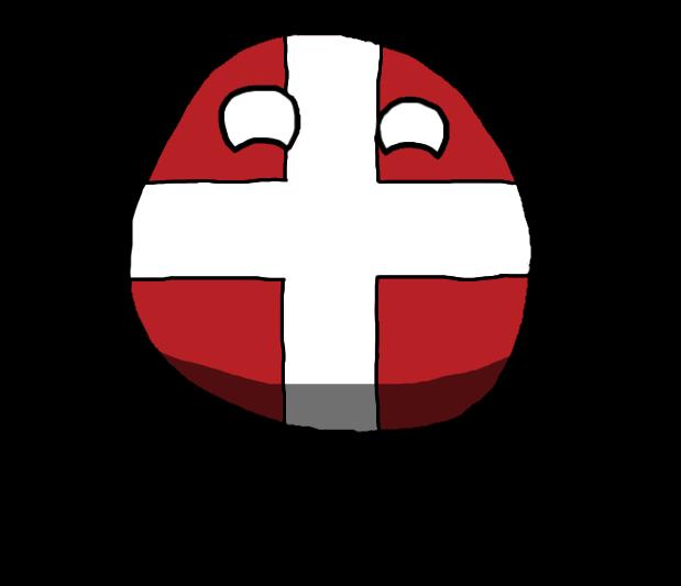 Innere Stadtball