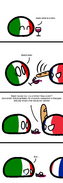 Italianwine