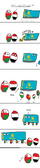 Reddit Chrome87 Kazakhstan can into movement