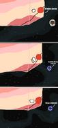 Reddit fireurchin Jewpiter and Europa