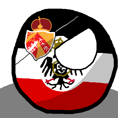 Alsace-Lorraineball