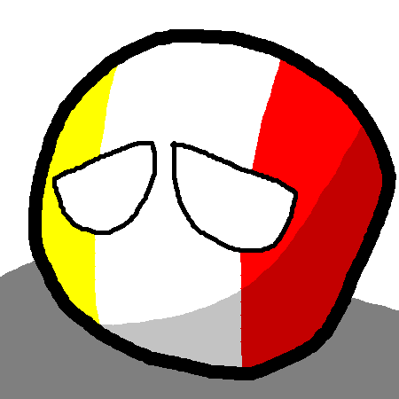 Beneventoball