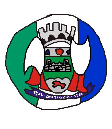 Bertiogaball