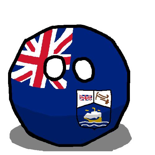 British Hondurasball