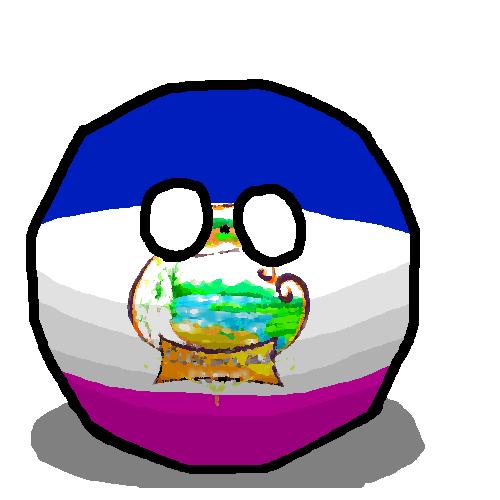 Cuscatlánball