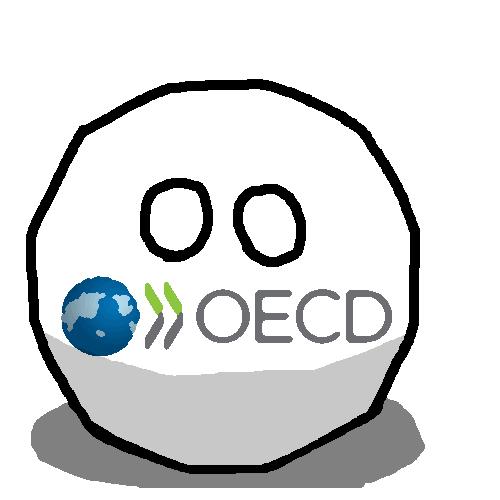 OECDball