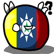 Rio esquiboball