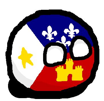 Cajunball