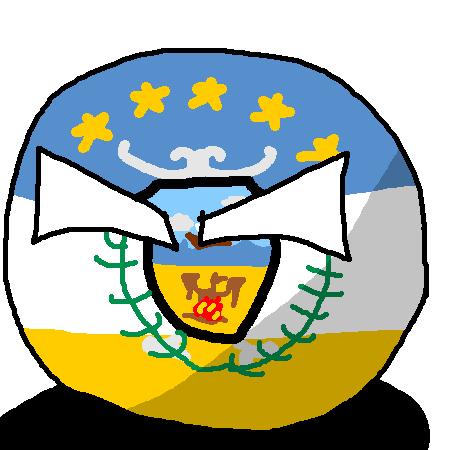Colónball