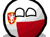 Frankfurtball