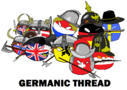 Germanic Thread