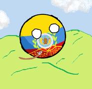Grancolombiaball