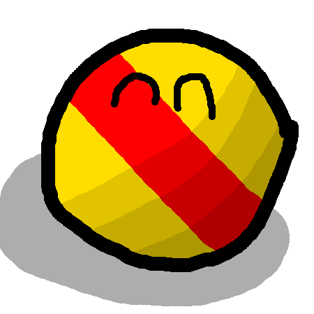 Electorate of Badenball
