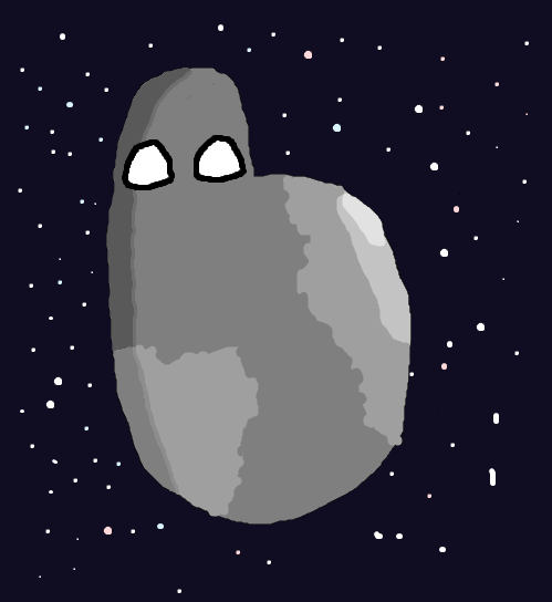 Hydraball