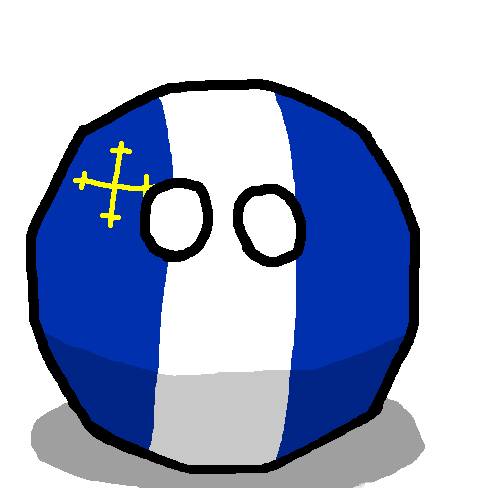 Rezinaball