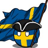 Sverike