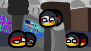 TGC-Freiheit