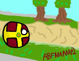ABattleForMAMRP2/I did this art