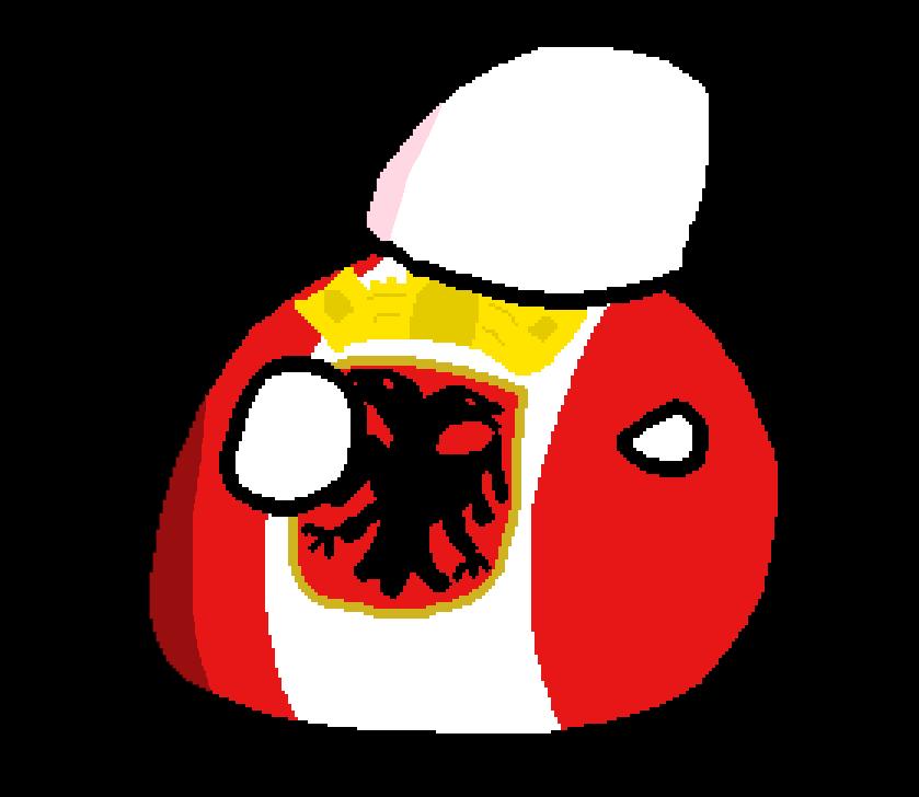 Republic of Iliridaball