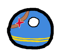 Arubaball