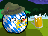 Bavariaball