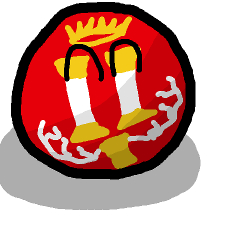 Brindisiball