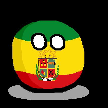 Carchiball