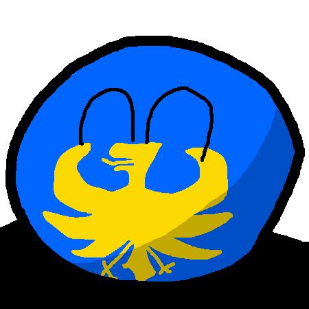 Heerlenball