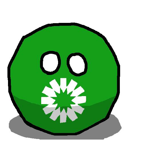 Hermunduriball