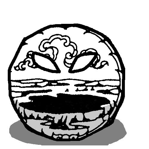 Kalasinball