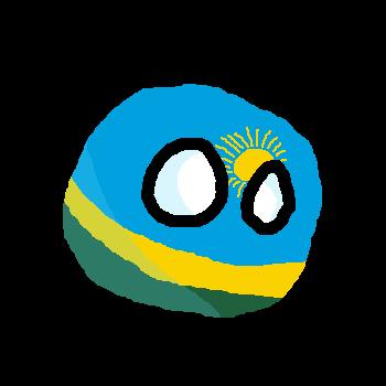 Rwandaball