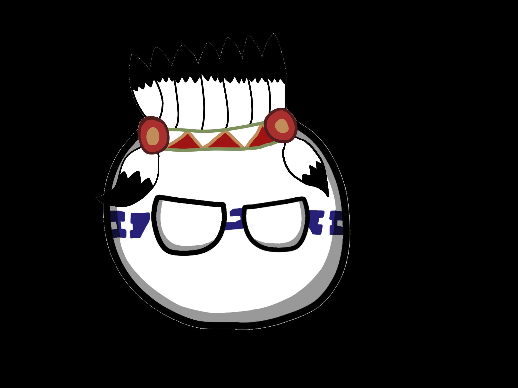 Wabanaki Confederacyball
