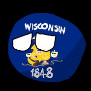 Wisconsinball
