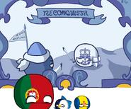Byz-Azulejos