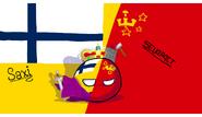 Byz-Saxipact