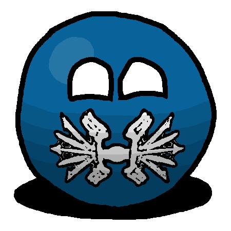 Greek Syracuseball