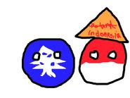 Hpfan and Icantthinkofanamexd