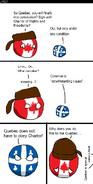 Reddit iTechnicolour Quebec is of stubborn