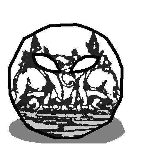 Suphanburiball
