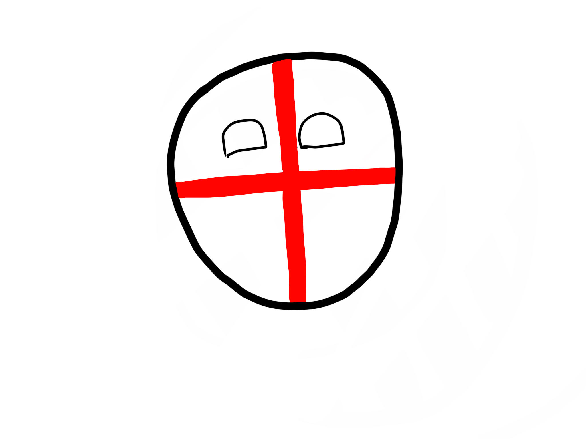 Corsicoball