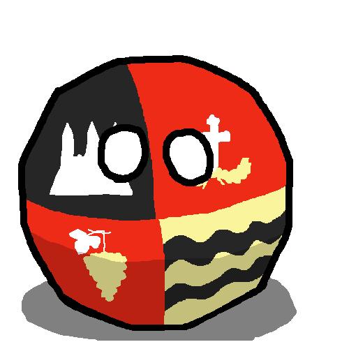 Aradball
