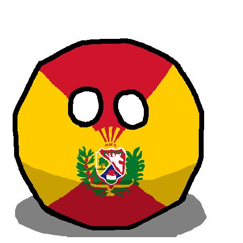 Araguaball (State)