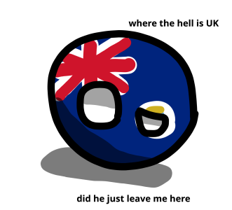 British Windward Islandsball