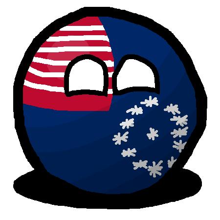 Eastonball (Pennsylvania)